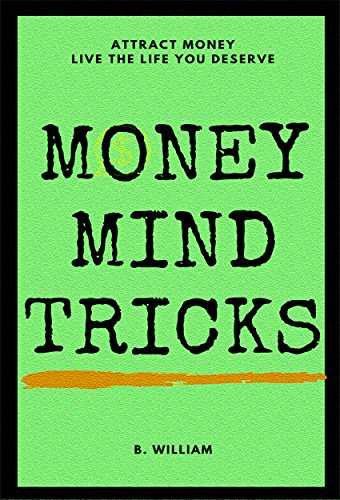 Amazon law of attraction money ebook brendan william kindle law of attraction money by william brendan fandeluxe Images