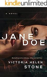 Jane Doe: A Novel
