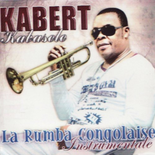 Download The Song Taki Taki Rumba Mp3: Amazon.com: La Rumba Congolaise (Instrumentale): Kabert