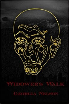 Book Widower's Walk