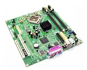 DELL - SYSTEM BOARD GX520 DT - XG312