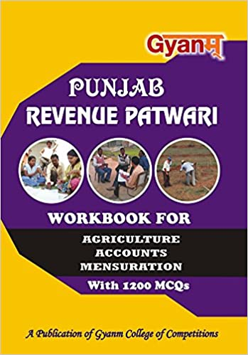 Buy punjab revenue patwari book online at low prices in india buy punjab revenue patwari book online at low prices in india punjab revenue patwari reviews ratings amazon fandeluxe Images