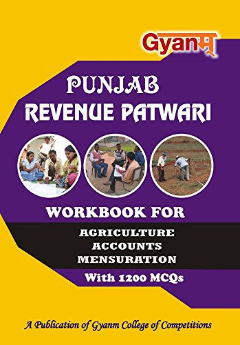 Buy punjab revenue patwari book online at low prices in india buy punjab revenue patwari book online at low prices in india punjab revenue patwari reviews ratings amazon fandeluxe Choice Image