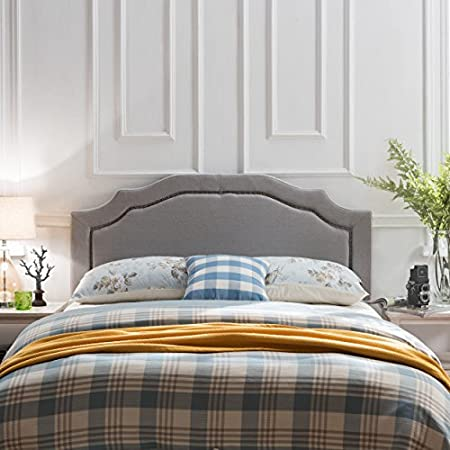51fQ%2B8ctIcL._SS450_ Beach Bedroom Furniture and Coastal Bedroom Furniture