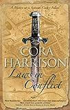 Laws in Conflict (Burren Mysteries)