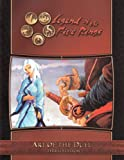 Art of the Duel, Shawn Carman and Richard Farrese, 159472041X