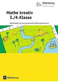 Oldenbourg Kopiervorlagen: Matheforscher: Gute Aufgaben: Geometrie ...