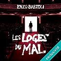 Les loges du mal (La Brigade criminelle 1) | Livre audio Auteur(s) : Enzo Bartoli Narrateur(s) : Nicolas Justamon