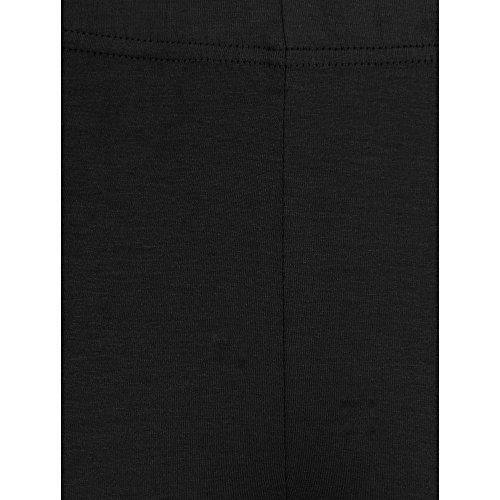 Masai Clothing - Pantalón - para mujer negro