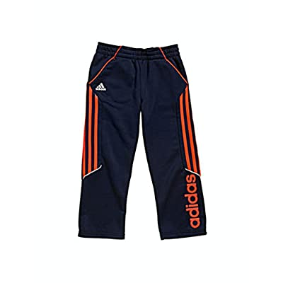 Adidas Baby Boys ClimaWarm Warm Up Track Pants - 2T