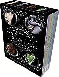 Download Disney Princess - Mixed: Villain Tales (Slipcase Villains Disney) in PDF ePUB Free Online