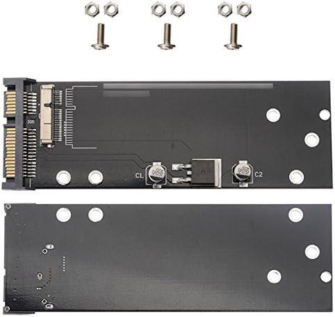 BisLinks® Reemplazo para MacBook Pro Retina A1398 A1425 Air A1466 ...