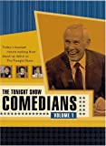 The Tonight Show - Comedians Vol. 1 (Amazon.com Exclusive)