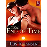 'Til the End of Time: A Loveswept Classic Romance (Sedikhan)