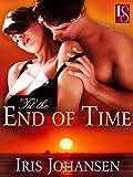 Bargain eBook -  Til the End of Time