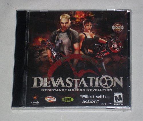 devastation-resistance-breeds-revolution-pc-cd-rom
