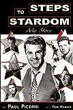 Steps to Stardom: My Story