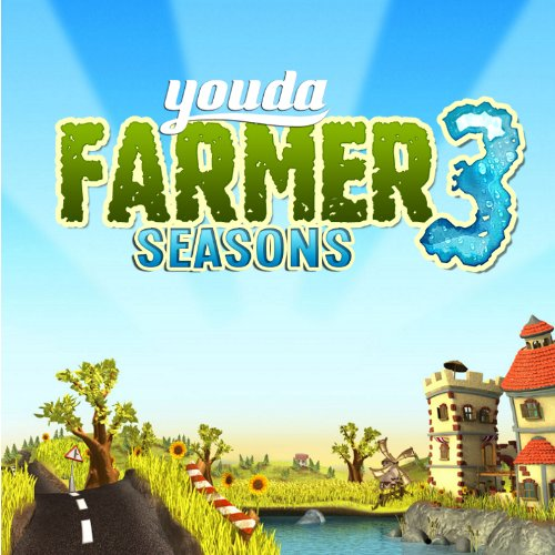 youda-farmer-3-seasons-download