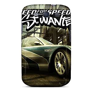Jeffrehing GNHihRs803hjjpz Case Cover Skin For Galaxy S3 (nfs Most Wanted) by icecream design