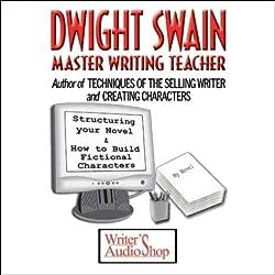 Dwight Swain