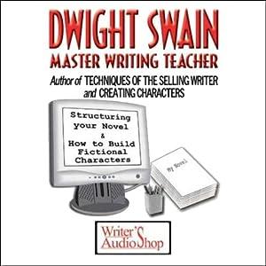 Dwight Swain Speech