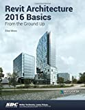 Revit 2016 Architecture Basics
