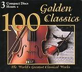 100 Golden Classics