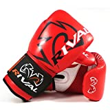 Rival Boxing Gloves-RB2-Bag Gloves