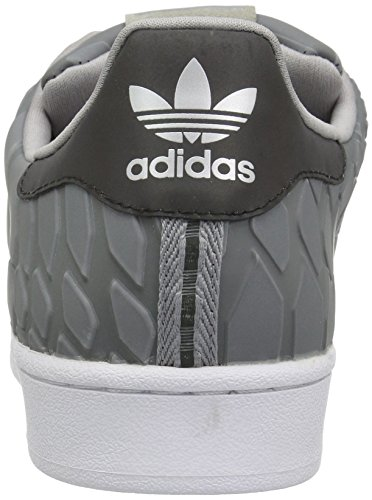 discounts outlet cheap adidas Originals Men's Superstar Shoes Ltonix/Supcol/Ftwwh discount codes shopping online clearance extremely voMGY7zU