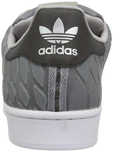 Adidas Heren Superster Schoenen Ltonix / Supcol / Ftwwh