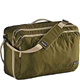 Headway MLC Gorge Green By tabletop king