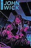 John Wick #1