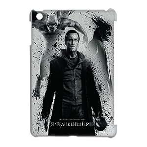 Diy Phone Cover I, Frankenstein for iPad Mini WER330511