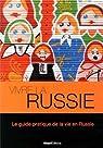 Vivre la Russie par Demidoff
