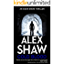 Cold Blood (Aidan Snow SAS Thrillers Book 1)