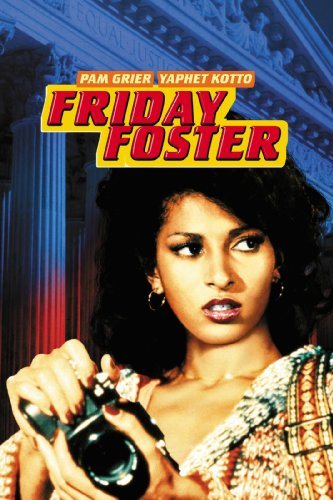 friday-foster
