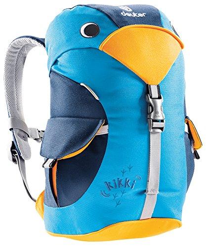 deuter-kikki-backpack-kids-turquoise-midnight