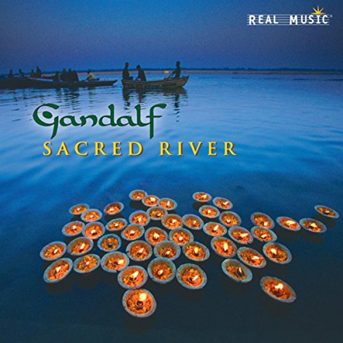 Amazon.com: Nature Sounds With Music: For Deep Sleep