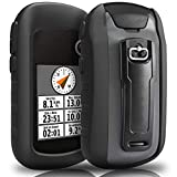 TUSITA Case Compatible with Garmin eTrex 10 20 20X