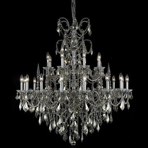 Elegant Lighting Athena 44