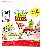 Disney Pixar Toy Story 2