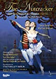 Tchaïkovski / Casse-Noisette, Ballet & Orch. Opéra Berlin