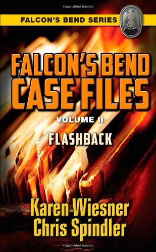 Flashback (Falcon's Bend Series) (Volume 2) ebook