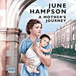 A Mother's Journey | June Hampson
