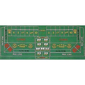 Yukon casino download