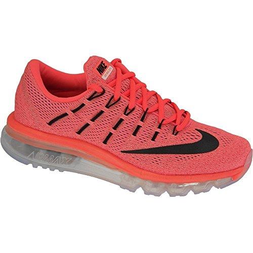 NIKE AIR MAX 2016 Womens Running-Shoes