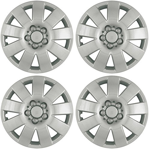 2004 toyota hubcaps - 3