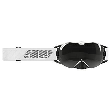 bad8dfdcf3b Amazon.com  509 Revolver Goggle (Storm Chaser)  Automotive