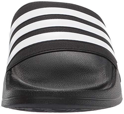 adidas Men's Adilette Shower Slide Sandal