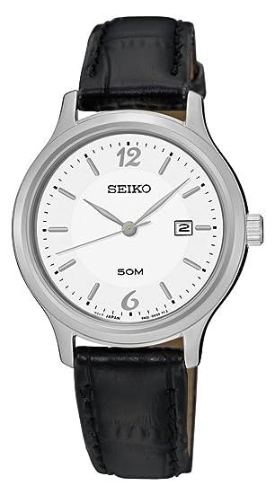 Reloj - Seiko - para Mujer - SUR791P1
